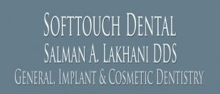 Soft Touch Dental PA