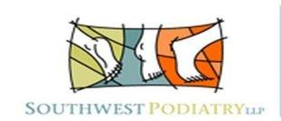 Southwest Podiatry LLP