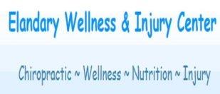 Elandary Wellness & Injury Chiropractic PA-Dallas-Texas