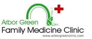 Arbor Green Family Medicine Clinic