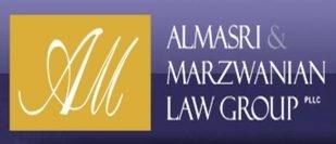 Almasri & Marzwanian Law Group-Dallas-Texas