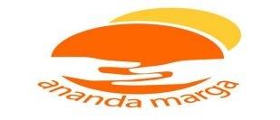 Ananda Marga Yoga Center