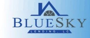 Bluesky Lending LC-Plano-Texas