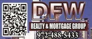 Kinza Group Realty & Mortgage-Dallas-Texas