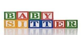 Need babysitting job from September 5th 2015