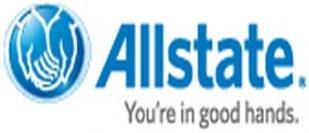Allstate Insurance: Mansoor Karimi