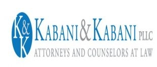 KABANI & KABANI, PLLC