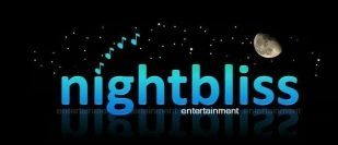 Night Bliss Entertainment