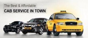 Plano Discount Taxi