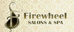 Firewheel Salons