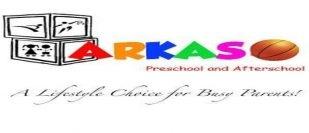 Looking for Full-time Preschool Teachers in Plano