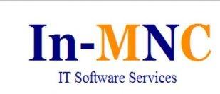 QA, Selenium,DBA ,Big Data Advance Java