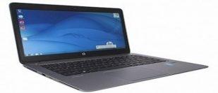 HP 1040 G1 laptop i7