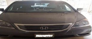 Honda Odyssey 2010 EX 40K miles. 100k miles warranty. Free oil changes