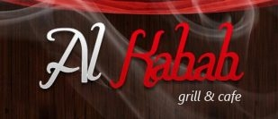 AL Kabob Grill & Cafe