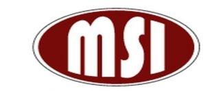 M S International Inc