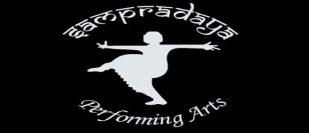Sampradaya Performing Arts