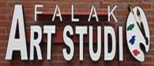 Falak Art Studio
