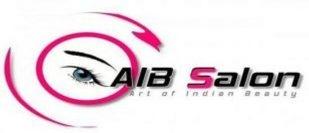 AIB Eyebrow Threading Salon
