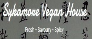 Sykamore Vegan House