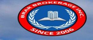 Brar Brokerage Inc
