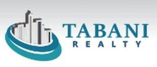 Tabani Realty