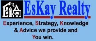EsKay Realty