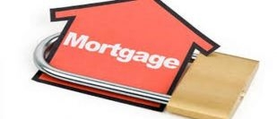 A+ Texas Mortgage Mart