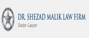 Dr Shezad Malik Law Firm