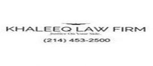 KHALEELQ Law Firm LLC
