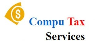 Comp Tax Services