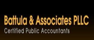 Battula & Associates, PLLC, CPAs