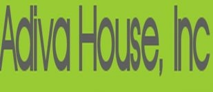 Adiva House, Inc