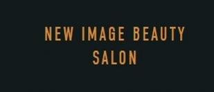 New Image Beauty Salon