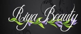 Riya Beauty