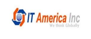 IT America Inc