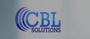 Cerebral Technologies Inc
