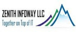 Zenith Infoway LLC