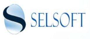 Selsoft Inc