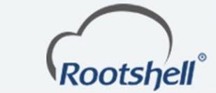 Rootshell Enterprise Technologies Inc
