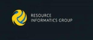 Resource Informatics Group