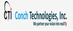 Conch Technologies, Inc