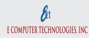 E Computer Technologies, Inc