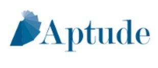 Aptude Inc