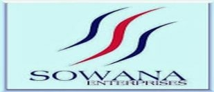 Sowana Enterprises Llc