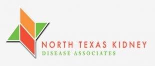 North Texas Kidney Disease Associates