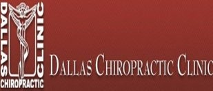 Dallas Chiropractic Clinic