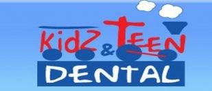 Kidz and Teen Dental