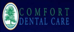 Family Comfort Dental Care