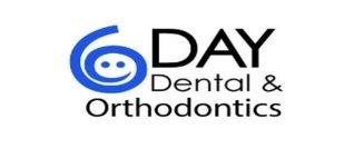 Six Day Dental and Orthodontics